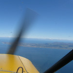 15NM West of Jurby