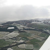 G-RVRL, Isle of Man Snow