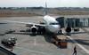 Air One Airbus A320 EI-DSG, Catania Fontanarossa airport, 14 September 2007 - 1411