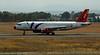 Wind Jet Airbus A320-200 I-LING, Catania Fontanarossa airport, 14 September 2007 - 1447
