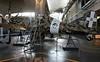 Macchi MC 205V Veltro (Greyhound) 'MM 9327', Leonardo da Vinci National Museum of Science and Technology, Milan, 9 June 2015 2.