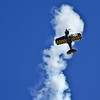 Jon Melby performs  in his Pitts S-1-11B  .