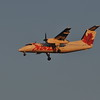 C-GCTC<br /> c/n 65<br /> <br /> 12/21/14 BWI