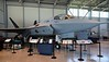 Lockheed Martin X-35C, Patuxent River Naval Air Museum, Maryland, 16 May 2017 2.