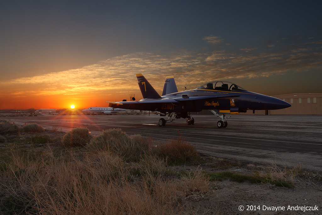 IMAGE: https://photos.smugmug.com/Aviation/LA-County-Air-Show/LA-County-Air-Show-2014/i-vvqghQs/0/XL/ba_mod-XL.jpg