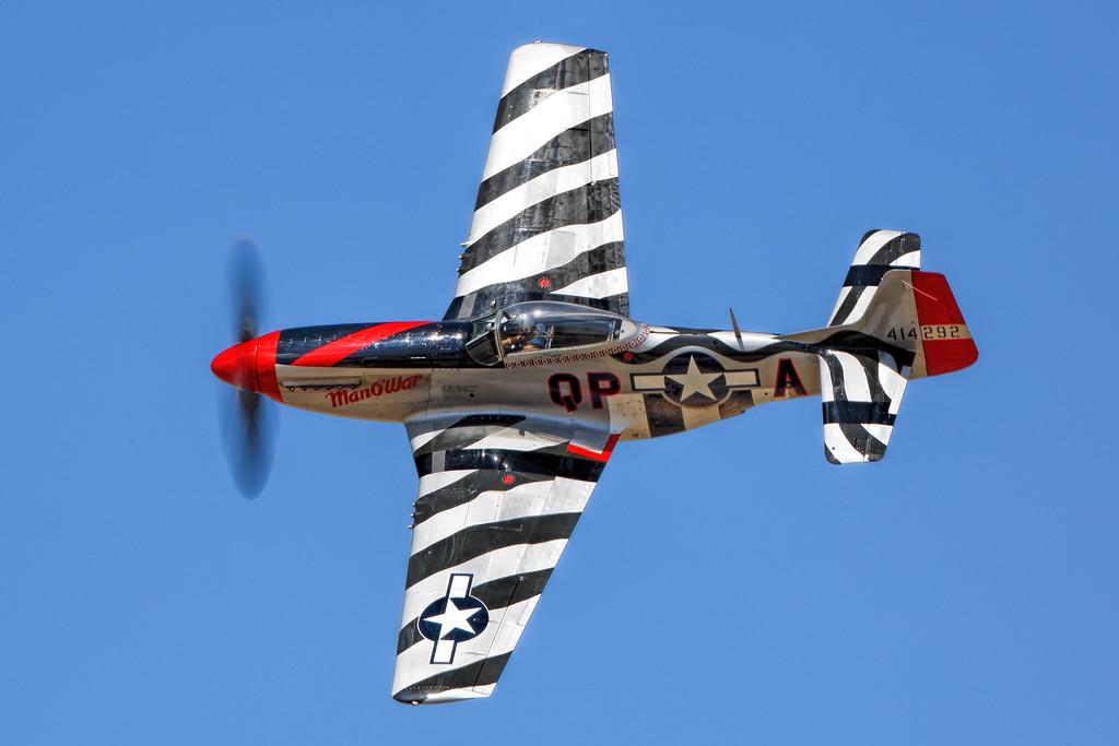IMAGE: https://photos.smugmug.com/Aviation/LA-County-Air-Show/LA-County-Airshow-2018/i-NRfPxTT/1/5331d08a/X2/U21A9211_mod-X2.jpg