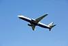 Boeing 737NG (EI-EFC) Ryanair 13:25 LBA to Krakow Departing Yeadn 24/09/2015
