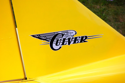 Culver Aircraft