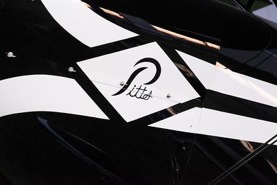 Pitts Logo