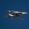 LA County Airshow 03-25-2017 F-18 Demo