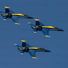 Blue Angel's Fox Field, Lancaster, CA. 03-18-2016