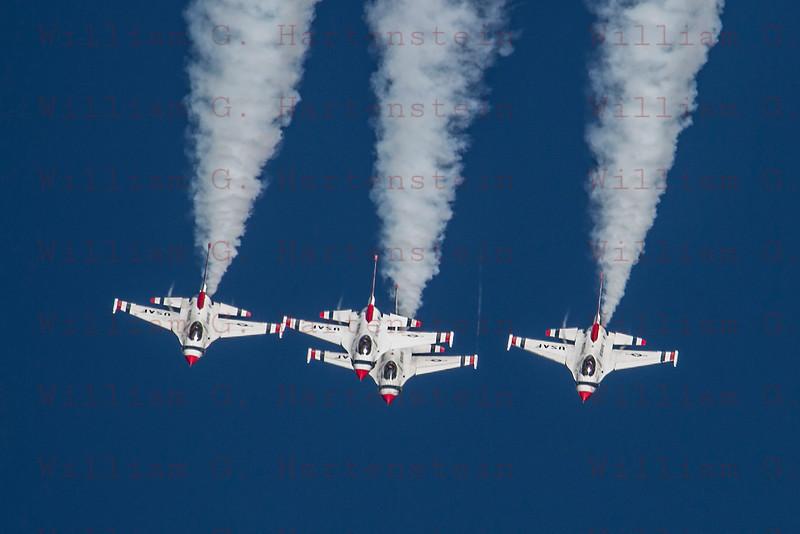 LA County Airshow 03-26-2017