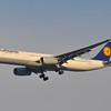 D-AIKP<br /> A330-343X
