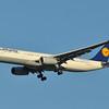 D-AIKJ<br /> A330-343X