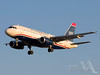 USA_A319_N802AW_1