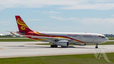 Hainan Airlines A330-200 (B-5979)_1