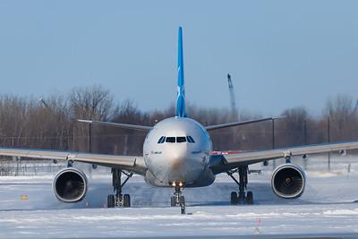 Air Transat A330-300 (C-GTSD)-1