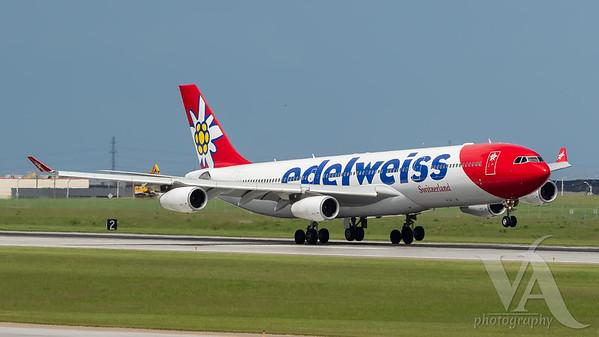 Edelweiss A340-400 (HB-JMF)_1