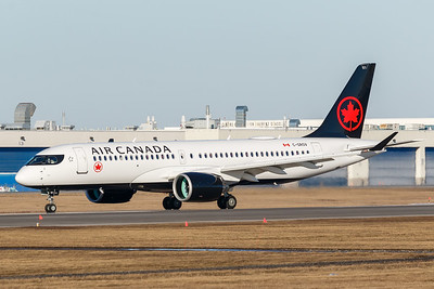 Air Canada A220-300 (C-GROV)_003