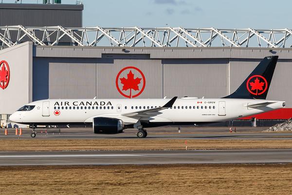 Air Canada A220-300 (C-GROV)_009