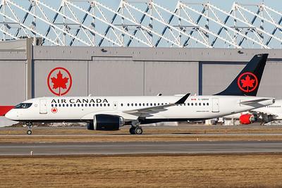 Air Canada A220-300 (C-GROV)_006