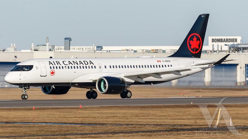 Air Canada A220-300 (C-GROV)_002
