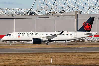 Air Canada A220-300 (C-GROV)_007