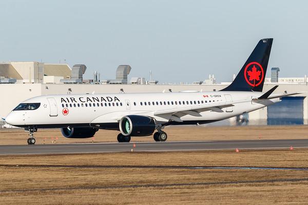 Air Canada A220-300 (C-GROV)_004