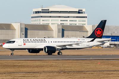 Air Canada A220-300 (C-GROV)_005