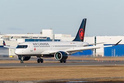 Air Canada A220-300 (C-GROV)_001