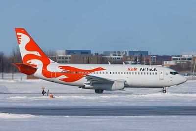 Air Inuit B737-300 (C-GAIG)-1
