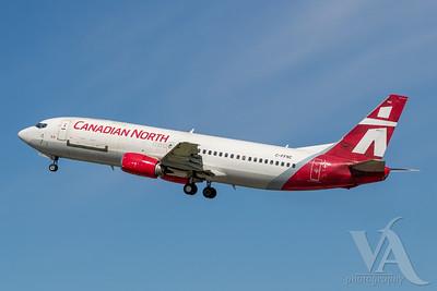 Canadian North B737-400 (C-FFNC)_A0087-3