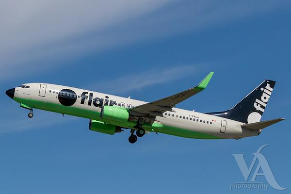 Flair B737-800 (C-FFLA)_A0087-3