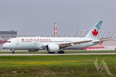 Air Canada B787-8 (C-GHPV)-2