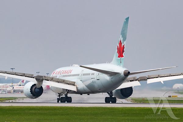 Air Canada B787-8 (C-GHPV)-3
