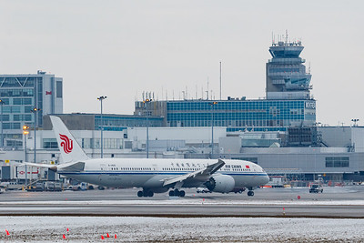 Air China B787-9 (B-1469)-3