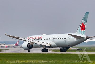 Air Canada B787-9 (C-FPQB)-3