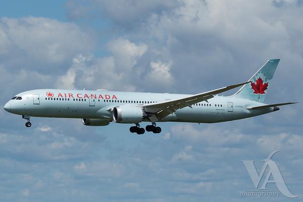 Air Canada B787-9 (C-FPQB)_A0087