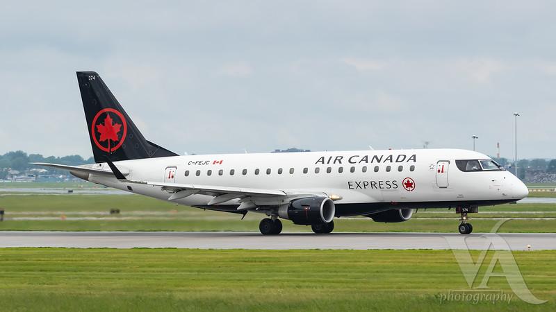 Air Canada Express EMB-175 (C-FEJC)_2
