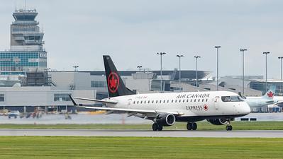 Air Canada Express EMB-175 (C-FEJC)_1