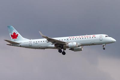 Air Canada EMB-190 (C-FNAJ)-2