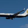N749MA<br /> 2008 737-8HX<br /> s/n 36434<br /> <br /> ex Varig (PR-VBJ), GOL Transportes Aereos (PR-VBJ)<br /> <br /> 10/13/18 ADW