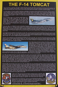 History of the F-14
