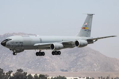 KC-135 Stratotanker '57-1459'