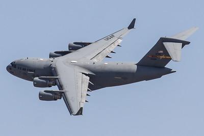 C-17 '94-4138'