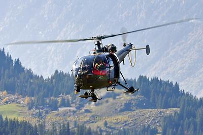 SwissAF_SA316B_V-282_Axalp_20051012_IMG_3121_WVB_1200px