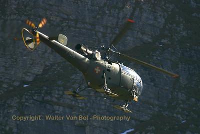 SwissAF_SA316B_V-270_Axalp_20051013_IMG_3232_WVB_1200px