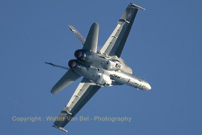 SwissAF_FA-18C_J-xxxx_Axalp_200510yy_IMG_2979_WVB
