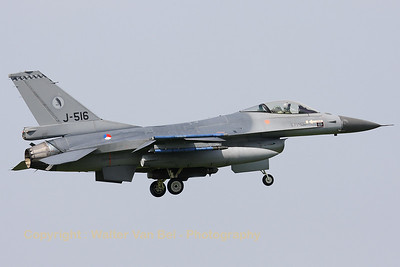 RNLAF_F-16AM_J-516_cn6D-155_322sq_EHLW_20090423_IMG_6515_WVB_1200px