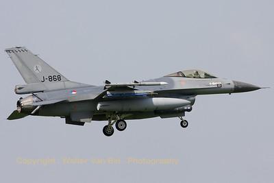 RNLAF_F-16AM_J-868_cn6D-85_323sq_EHLW_20090423_IMG_6503_WVB_1200px